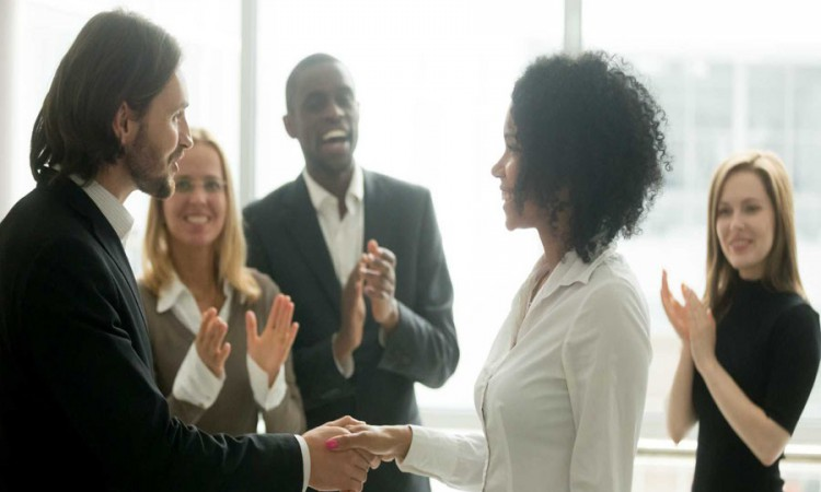 Diversity and Inclusion: A Guide for the HR Professional